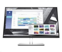 Monitor HP E27q G4 + ZDARMA Antivir Bitdefender Internet Security v hodnotě 699,-Kč