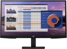 Monitor HP P27h G4