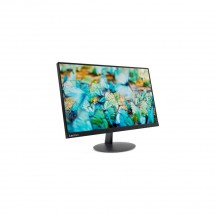 "Monitor Lenovo 24"" Full HD, LCD, 4 ms, FreeSync, L24e-20"