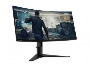Monitor Lenovo G34w-10 (66A1GACBEU)