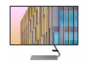 Monitor Lenovo Q27h-10 (66A7GAC2EU)