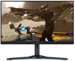 Monitor Lenovo Y25-25 (66AAGAC6EU)