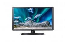 Monitor LG 24TL510V