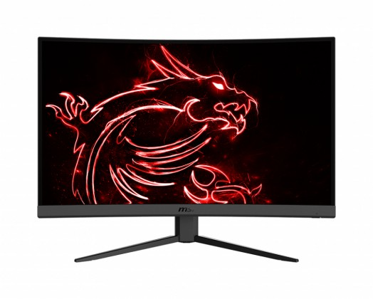 Monitor MSI Gaming Optix G27C4