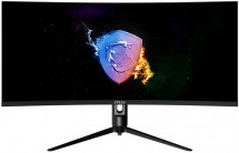Monitor MSI Gaming Optix MAG342CQRV