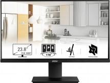 "Monitor MSI Optix Pro MP241, 24""/1920 x 1080 FHD/IPS/7ms"