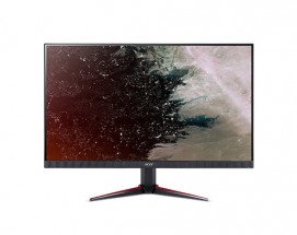 "Monitor Nitro 27"" FullHD, LED, 1 ms, 75 Hz, VG270bmiix"