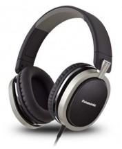 Monitorovací sluchátka Panasonic RP-HX550E-K