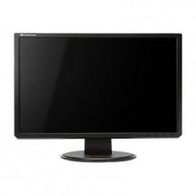 """Monitory 19"""" Acer Gateway MW19VM BAZAR"""