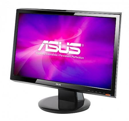 """Monitory 22"""" ASUS VH228D"""