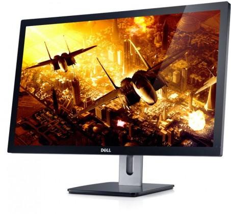 """Monitory 27"""" Dell S2740L"""