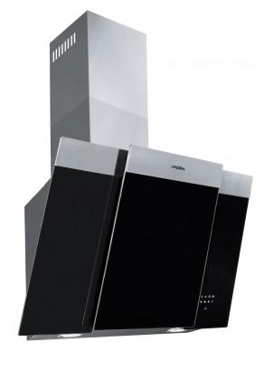 Mora OV 680 GX