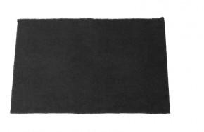 MORA UF UNI 300x520 uhlíkový filtr (851656)