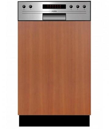 MORA VM 533X