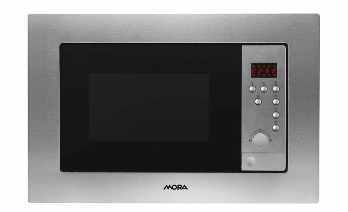 MORA VMT 441 X