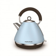 Morphy Richards 102100