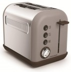 Morphy Richards 222005