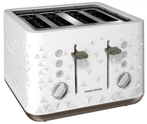Morphy Richards 248102