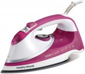 Morphy Richards 303110