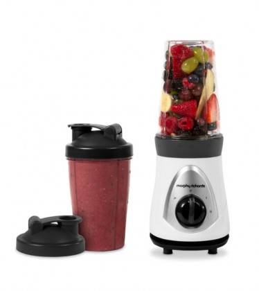 Morphy Richards 403035