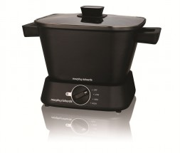 Morphy Richards 460751