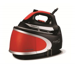 Morphy Richards Power Elite 330001
