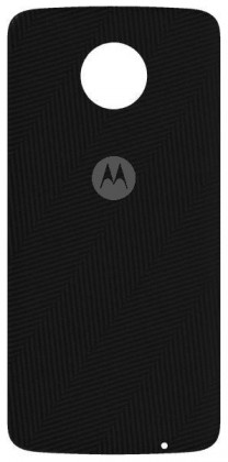 MOTO MODS COVER HERRINGBONE