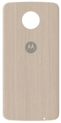 MOTO MODS COVER WASHED