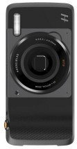 MOTO MODS HASSELBLAD CAMERA