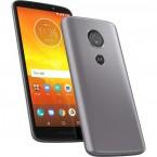 Motorola Moto E5, Grey