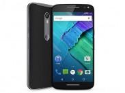 Motorola Moto X Style 16 GB black POUŽITÉ, NEOPOTŘEBENÉ ZBOŽÍ