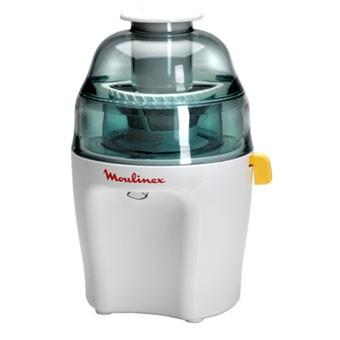 Moulinex JU200041
