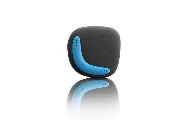 MP3, MP4 přehrávače,discmany Lenco Xemio-254 Rock