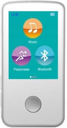 MP3, MP4 přehrávače,discmany MPman BTC 244 4 GB