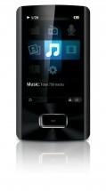MP3, MP4 přehrávače,discmany Philips Ariaz SA4ARA16KF 16GB, (SA4ARA16KF/12) ROZBALENO
