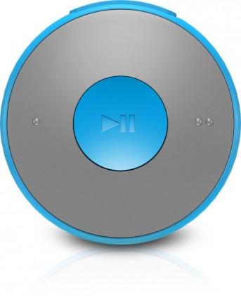MP3, MP4 přehrávače,discmany Philips SA5DOT02BN/12 ROZBALENO