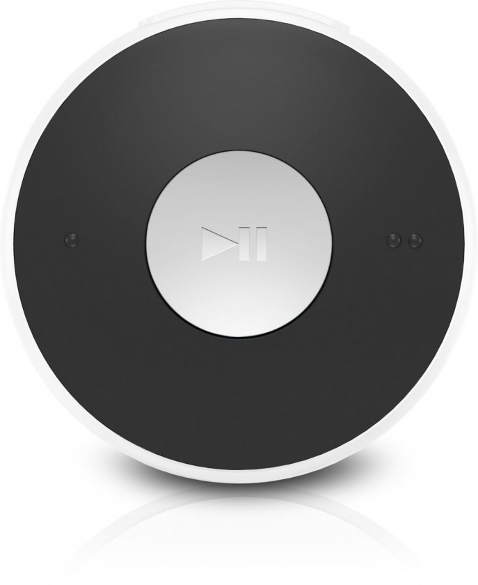 MP3, MP4 přehrávače,discmany Philips SA5DOT02WN/12 ROZBALENO