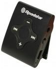 MP3, MP4 přehrávače,discmany Roadstar MP425BK Black ROZBALENO