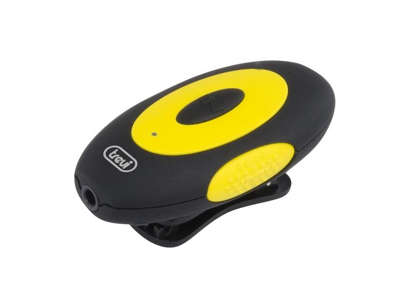 MP3, MP4 přehrávače,discmany Trevi MPV 1800 4 GB