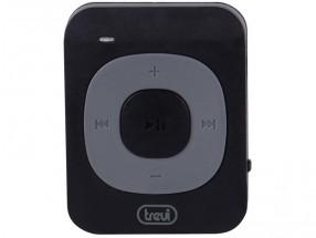 MP3 přehrávač Trevi MPV 1704 SR černý