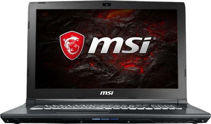 MSI GL62 7RDX-1416CZ