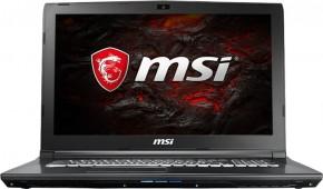 MSI GL62 7RDX-887CZ