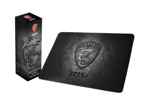 MSI Shield, látková GF9-V000002-EB9