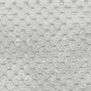Multi - Pohovka, rozkládací, úl. pr. (soft 17/dot 90)