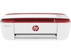 Multifunkčná inkoustová tiskárna HP DeskJet Ink Advantage 3788