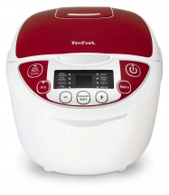 Multifunkční hrnec Tefal RK705138