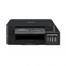 Multifunkční inkoustová tiskárna Brother DCP-T310, DCPT310RE1
