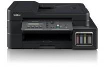 Multifunkční inkoustová tiskárna Brother DCP-T710W