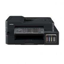 Multifunkční inkoustová tiskárna Brother MFC-T910DW