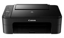 Multifunkční inkoustová tiskárna Canon,barevná, WiFi